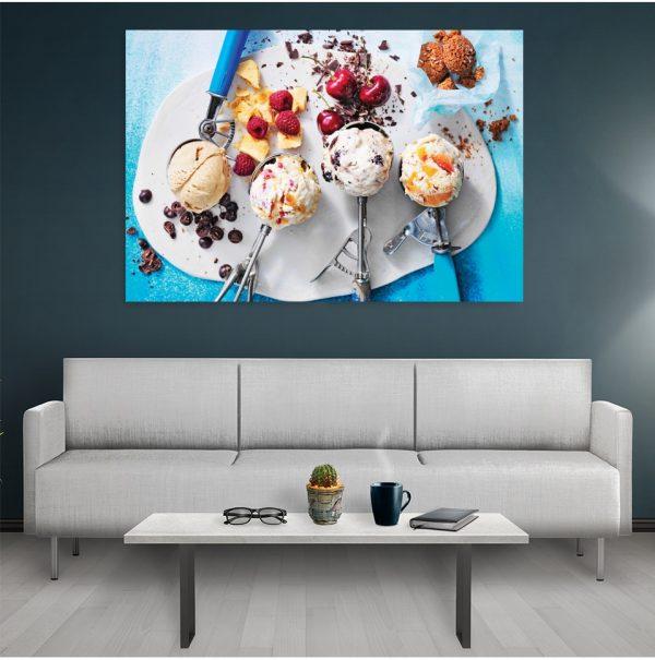 tablouri decoratiuni bucatarie